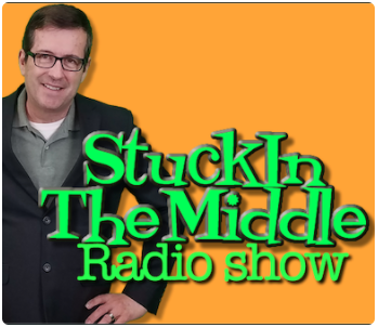 Show Goes Syndicated